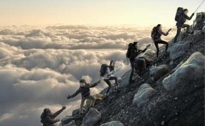 Mount Semeru Trekking